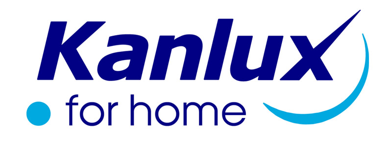 Kanlux for home